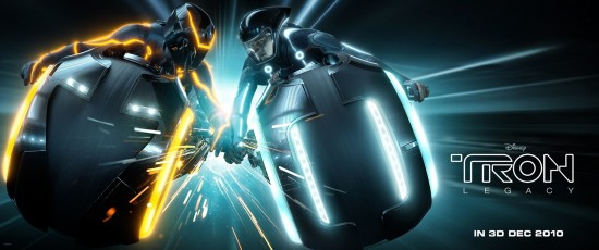 zz5d1496cd 550x230 REAL Daft Punk Music From TRON Legacy