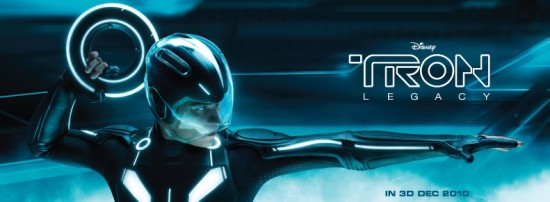 zz61b569aa 550x202 REAL Daft Punk Music From TRON Legacy