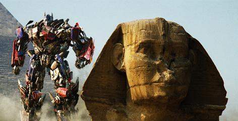 Transformers 2 Revenge of the fallen estreno [19 de junio 2009 en España] - Página 3 Zz7cce6aa9