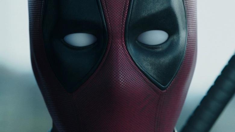 10 Deadpool Comic Storylines We d Love To See In Deadpool 3