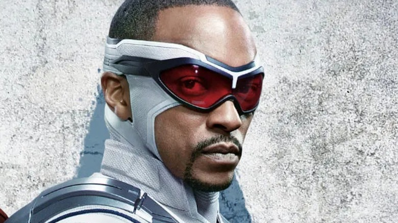 10 Superhero Shows You Should Watch After The Falcon And The Winter Soldier