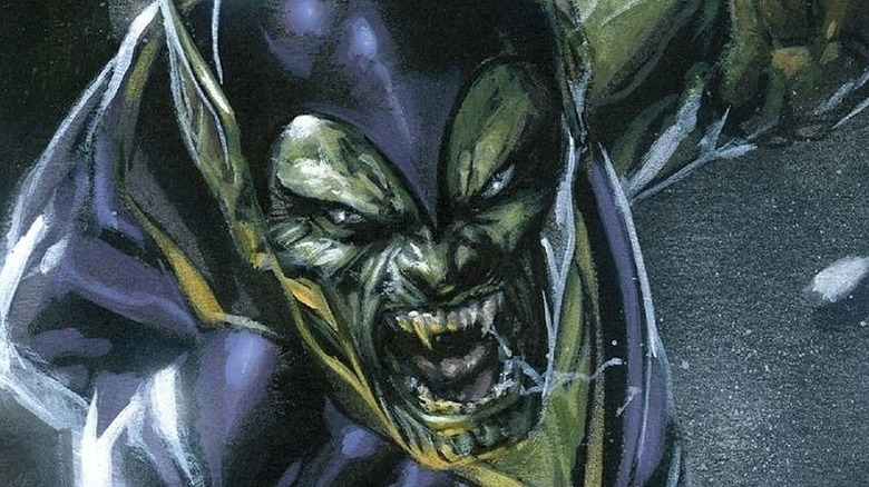11 Marvel Comics Villains We Really Want To See In The MCU