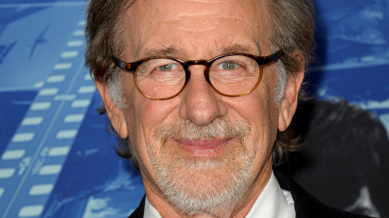 11 Spielberg Projects We Never Saw But Wish We Could ve