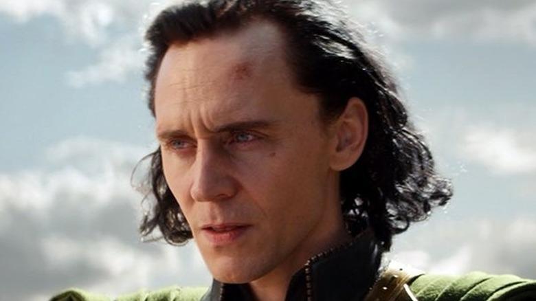 11 Things That Make Absolutely No Sense In Loki
