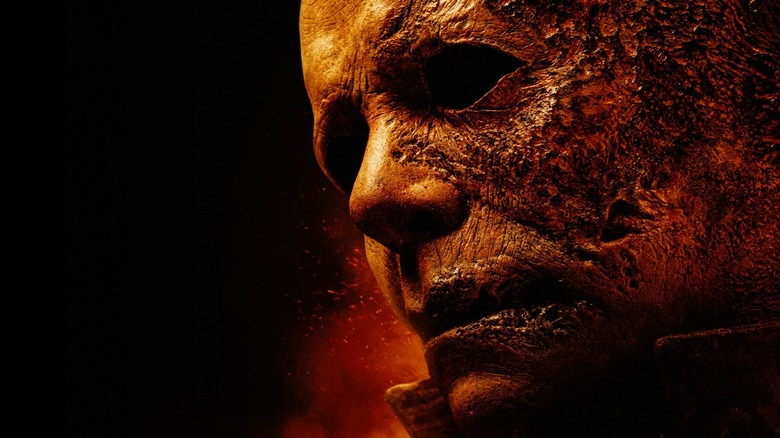 12 Movies To Watch If You Loved Halloween Kills
