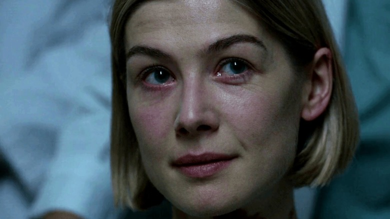 13 Movies Like Gone Girl That Thriller Fans Need To Watch