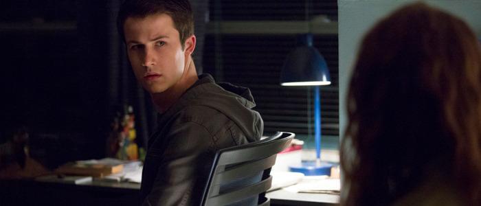 13 Reasons Why season 2 Backlash