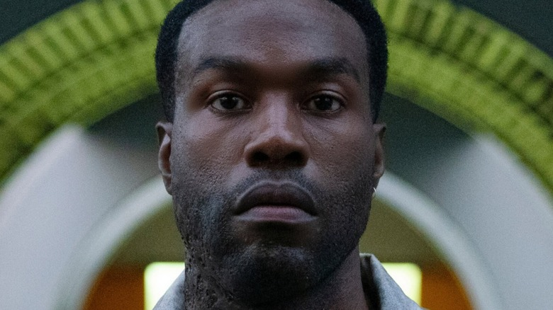 14 Films To Watch If You Loved Candyman