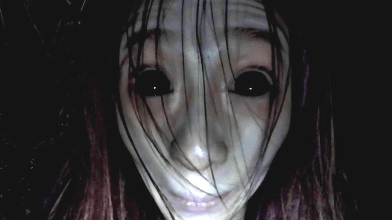 14 Korean Horror Movies You Need To See