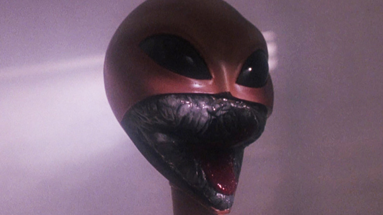 20 Movies About Aliens That You Definitely Need To Watch