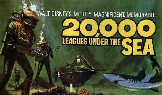 20000_leagues
