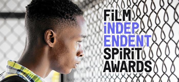 2017 Independent Spirit Awards Nominations