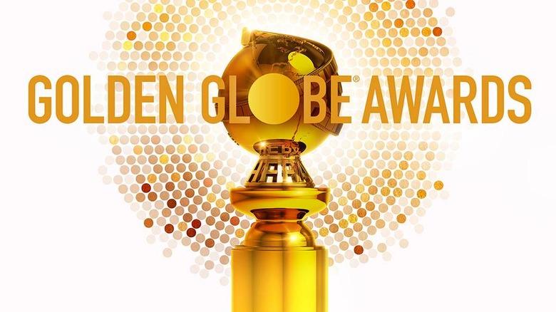 2019 golden globe winners
