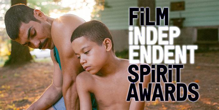 We the Animals - 2019 Independent Spirit Awards Nominations