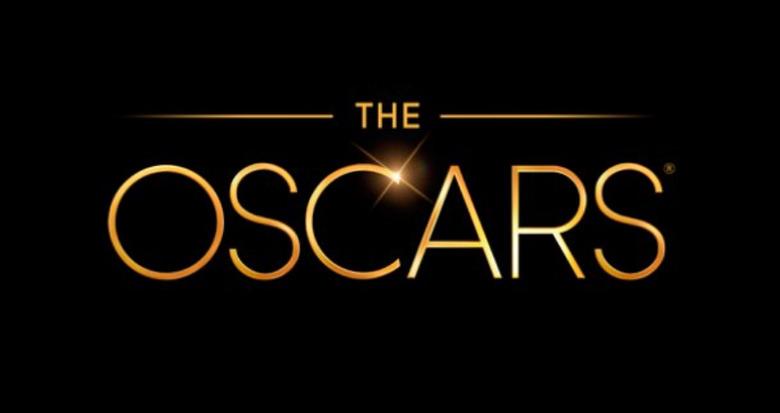 2019 Oscar Nominations Announced