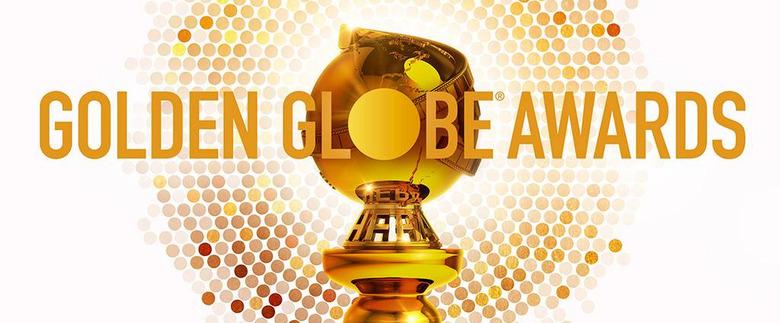 2020 Golden Globes Winners