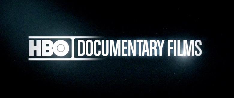 HBO Documentary Films