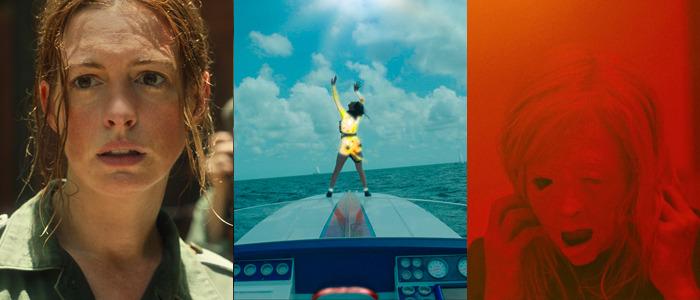 2020 Sundance Film Festival - Most Anticipated