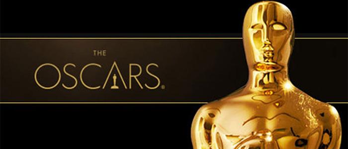 2021 Oscars Ceremony Changes