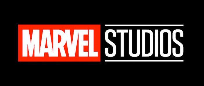 2023 Marvel movies