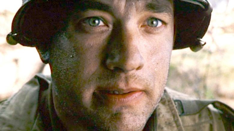 20th Century Spielberg Movies Ranked Worst To Best