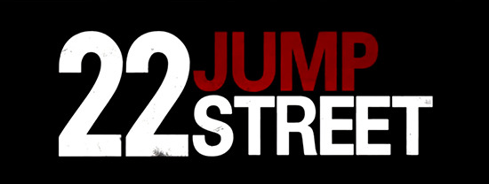 22 jump street stand-in trailer
