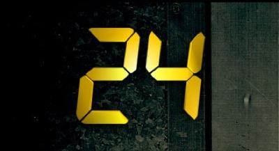 24 the movie