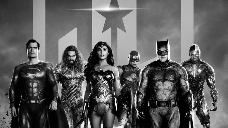 27% Of Fans Say This Is The Best DCEU Film – Are They Right?