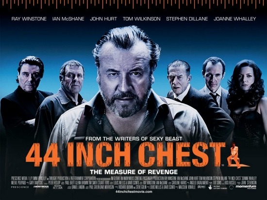 44_inch_chest_poster