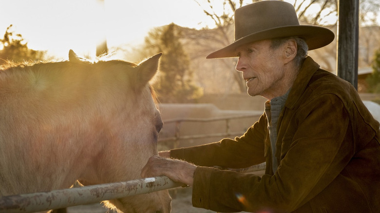 5 Clint Eastwood Westerns To Watch After Cry Macho