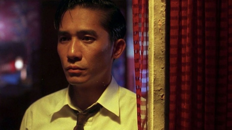 5 Tony Leung Movies To Stream After Shang-Chi And The Legend Of The Ten Rings