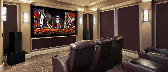 $30 Home movie rentals Theater