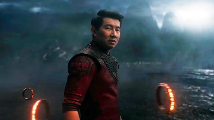 Shang-Chi Cameo Brings Back Previous MCU Character