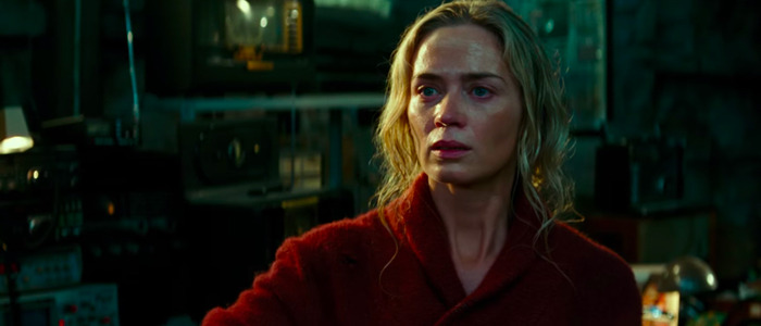 a quiet place 2 first look
