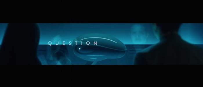 a24 science fiction movie