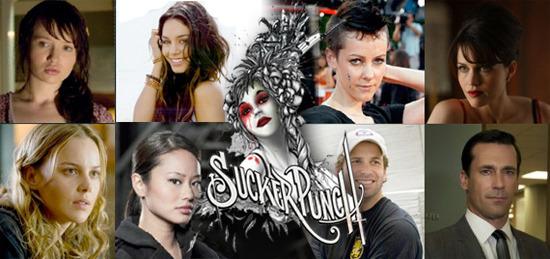 sucker punch cast final