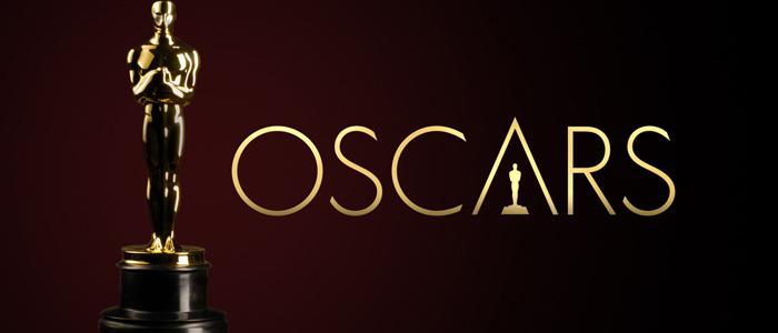 oscars rules