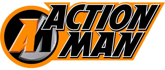 Action Man Movie