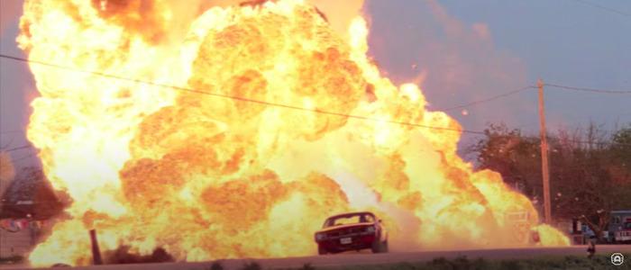 Action USA trailer