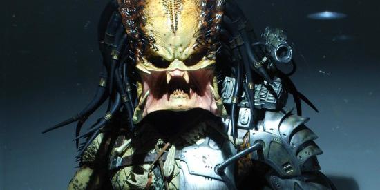 predator_figure_1