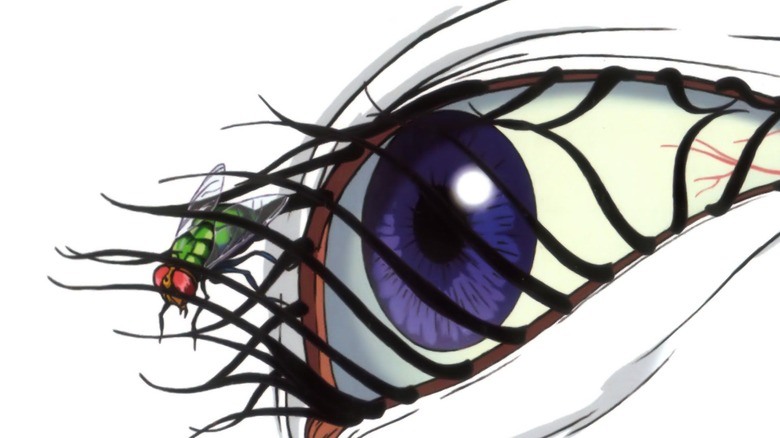 Aeon Flux Live-Action TV Show Is In Development At Paramount