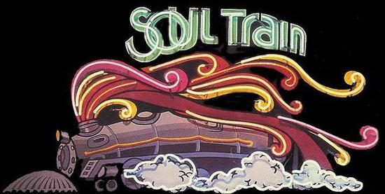 soultrain-1-copy-copy
