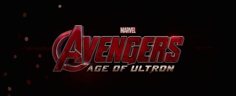 Age of Ultron prequel comic