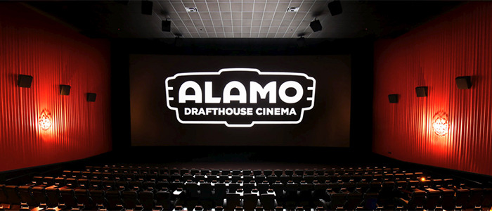 Alamo Drafthouse Bankruptcy