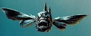 piranha-2.jpg