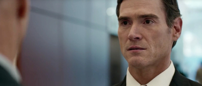 alien covenant casts billy crudup