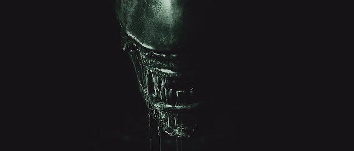 alien covenant trailer