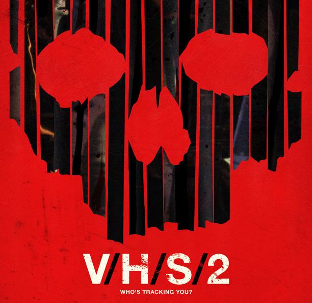 vhs2-trailer-header-2