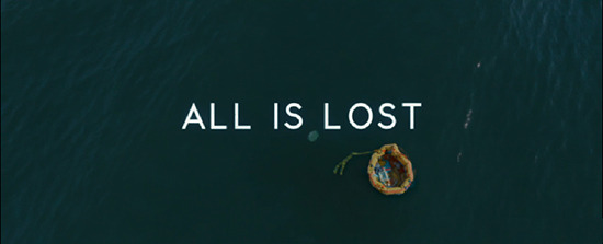 all-is-lost-title-card