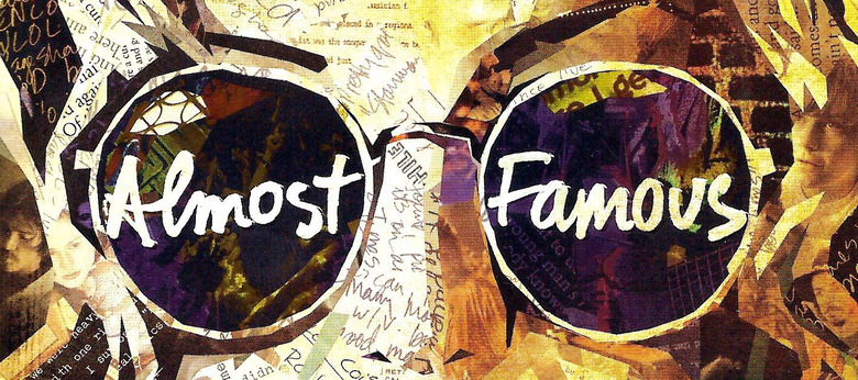 Almost Famous Alternate Titles